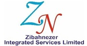 Zibahnezer Integrated Services Limited